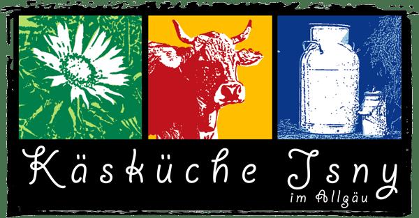 Käsküche Isny GmbH & Co. KG